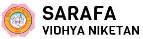 Sarafa Vidya Niketan